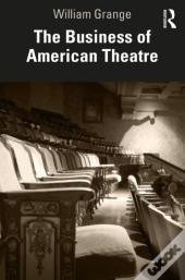 Business Of American Theatre