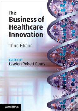 Wook.pt - Business Of Healthcare Innovation