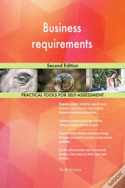 Wook.pt - Business Requirements Second Edition
