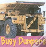 Busy Dumpers