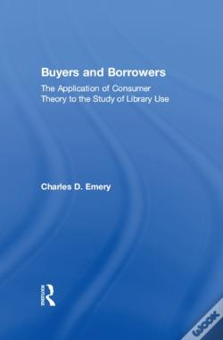 Wook.pt - Buyers And Borrowers