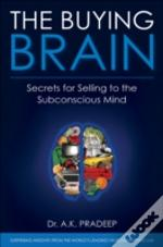 Buying Brain