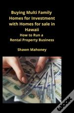Buying  Multi Family Homes For Investment With Homes For Sale In Hawaii