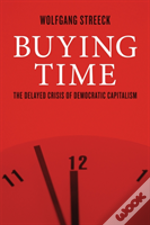 Buying Time