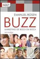 Buzz - Marketing de Boca em Boca