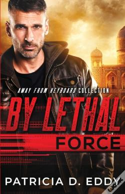 Wook.pt - By Lethal Force