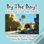 By The Bay! A Kid'S Guide To San Diego, California