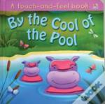 By The Cool Of The Pool