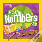 By The Numbers 2.0