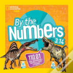 By The Numbers 3.14