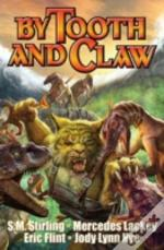 By Tooth And Claw