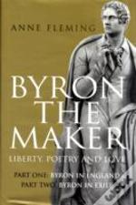 Byron The Maker