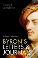 Byron'S Letters And Journals