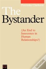 Bystander, The