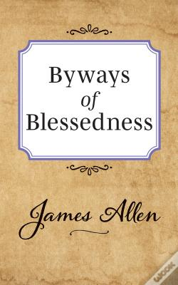 Wook.pt - Byways Of Blessedness