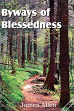 Wook.pt - Byways To Blessedness