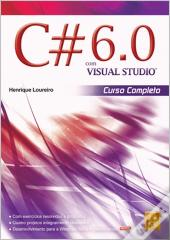 C# 6.0 com Visual Studio