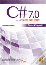 C# 7.0 com Visual Studio