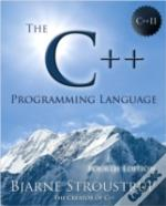 C++ Programming Language