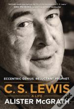 C. S. Lewis A Life