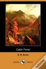 Cabin Fever (Dodo Press)