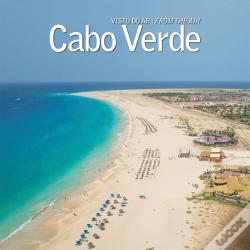 Wook.pt - Cabo Verde Visto do Ar