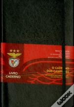 Caderno do Benfica