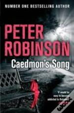 Caedmon'S Song