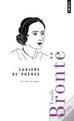Cahiers De Poemes