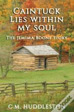 Caintuck Lies Within My Soul: The Jemima