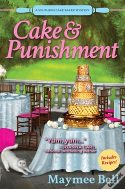 Wook.pt - Cake And Punishment