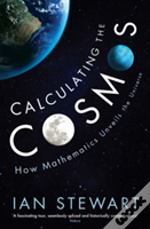 Calculating The Cosmos