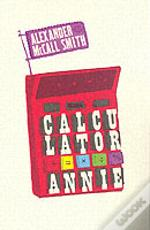 Calculator Annie