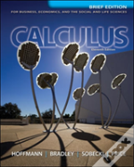 Calculus For Business, Economics, And The Social And Life Sciences, Brief Version