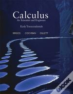 Calculus For Scientists And Engineers Multivariable Plus Mymathlab Student Access Kit