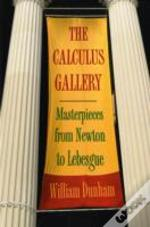 Calculus Gallery