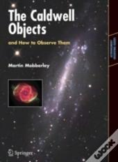 Caldwell Objects And How To Observe Them