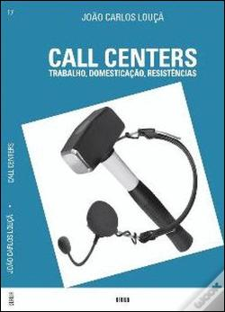 Wook.pt - Call Centers