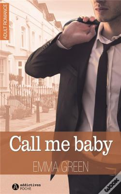 Wook.pt - Call Me Baby