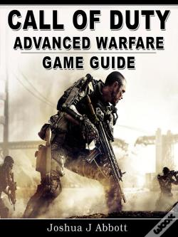 Wook.pt - Call Of Duty Advanced Warfare Game Guide