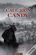 Call Sign Candy
