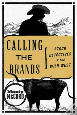 Wook.pt - Calling The Brands