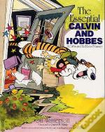 Calvin Et Hobbes ; The Essential