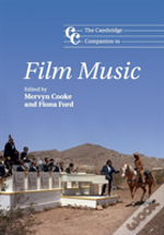 Cambridge Companion To Film Music