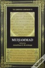 Cambridge Companion To Muhammad
