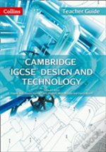 Cambridge Igcse Design And Technology Teacher Guide