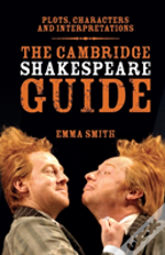 Cambridge Shakespeare Guide