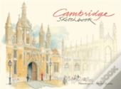 Cambridge Sketchbook
