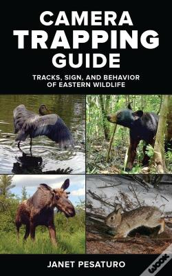 Wook.pt - Camera Trapping Guide