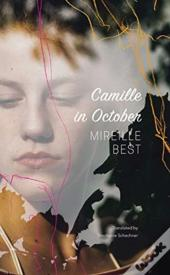 Camille In October